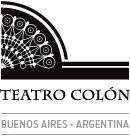 Audición de flauta en la Orquesta Estable del Teatro Colón