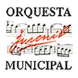 Audiciones en la Orquesta Juvenil de San Martín