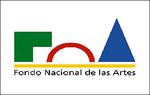 Becas nacionales del Fondo Nacional de las Artes para creación, perfeccionamiento e investigación