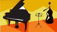 Concurso Música en Plural