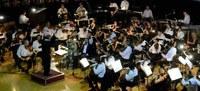 Concursos en la Orquesta Sinfónica Provincial de Bahía Blanca