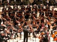 Inscripción abierta para la Audición en la Orquesta Sinfónica Nacional
