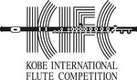 Inscripciones abiertas para la Competencia Internacional de Kobe 2017