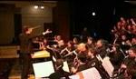 Inscripciones para los concursos en la Agrupación Sinfónica Municipal de Morón