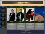 IX. Academia Internacional de Flauta - Colombia
