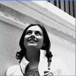 Seminarios, conferencias y charlas gratuitas por La Prof. G. Conti