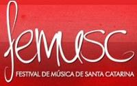 Vacantes para el Festival de Música de Santa Catarina