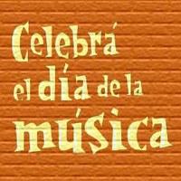 22 de Noviembre - Día de la Música