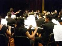 Un sueño sonoro hecho realidad: Cómo nace una orquesta de flautas