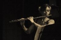 El Dispositivo de Performance Musical y la autoevaluación en la práctica musical