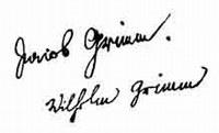 El flautista de Hamelin - Grimm