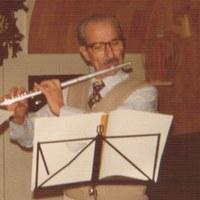 Charla con el Mtro. Alfredo Iannelli