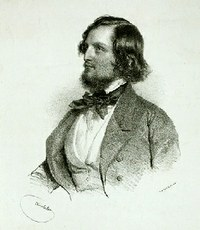 ¿Quien fue Giulio Briccialdi?
