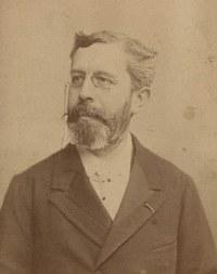 ¿Quién fue Paul Taffanel?