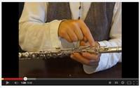 La nueva Flauta Zoon