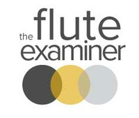 The Flute Examiner