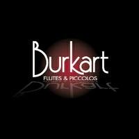 La historia de Burkart-Phelan Inc.