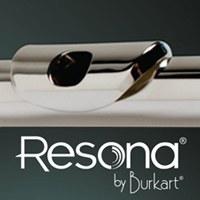 """Resona 200"", by Burkart"