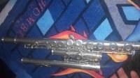Flauta Armstrong  90
