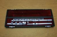 Flauta Yamaha 581-H