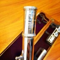 Flauta SANKYO PRIMA Artist