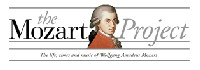 the-mozart-project-m.jpg