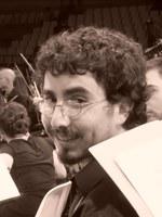 Nicolas Ojeda