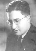 Nicolás Alfredo Alessio