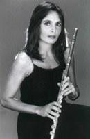 Sandra Aquaviva