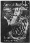 """Song and wind"" por Brian Frederiksen"