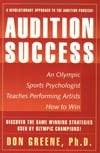 """Audition success"" por Don Greene"