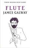 """Flute"" por J. Galway"