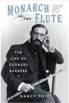 """""""Monarch of the Flute"""" por Nancy Toff"""