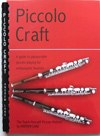 """""""Piccolo Craft"""" por Andrew Lane"""