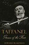 """Taffanel, genius of the flute"" por Edward Blakeman"