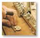 Directorio de luthiers