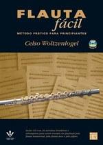 """""""Flauta fácil"""" de C. Woltzenlogel"""